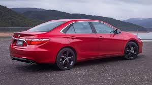 2015 toyota camry images toyota camry atara sx 2015 review carsguide