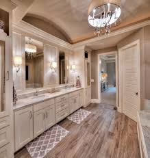 master bathroom his and her sink home pinterest master