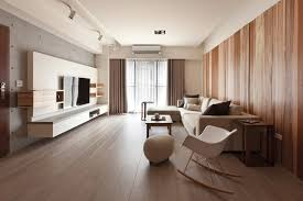 Long Living Room Design Ideas Design Ideas - Long living room designs