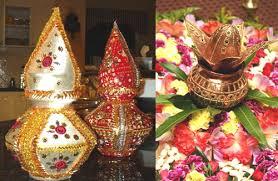 Mandap Decorations Wedding Mandap Decorations And Indian Wedding Accessories