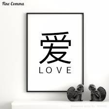 Zen Home Decor Store Buddha Art Painting Promotion Shop For Promotional Buddha Art