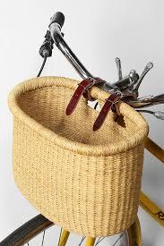 32 best basket love images on pinterest vintage baskets wicker