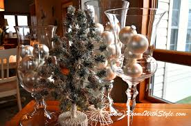 easy as 1 u2013 2 u2013 3 holiday decorating tips home staging and