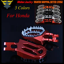 compare prices on honda footrest online shopping buy low price