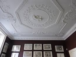 Celling Design by Roof Ceiling Designs Home Design Ideas