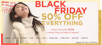 target shopping lady black friday rise and shine november 23 target black friday is live