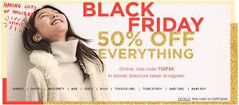 target black friday sale pyrex baken store rise and shine november 23 target black friday is live