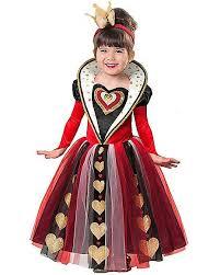 Diaper Halloween Costume 227 Halloween Costumes Images Toddler Costumes