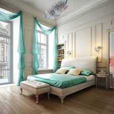 victorian window treatments bedroom simple and beautiful
