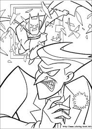 15 batman coloring pages images coloring books