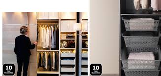 bedroom armoire with hanging rod slim wardrobe closet armoire