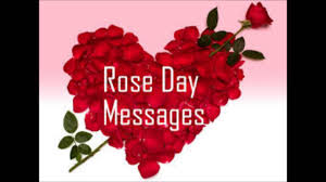 Valentines Day Love Quotes new latest u0026 unique rose day wishes greetings hd video quotes