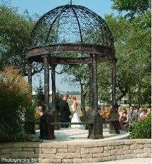 wedding venues in pa wedding venues in pennsylvania wedding ideas
