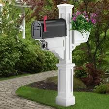 44 best mailbox ideas images on mailbox ideas gardens