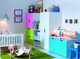 Innovative Childrens Bedroom Ideas IKEA Kids Room Ikea Kids Room - Ikea childrens bedroom ideas