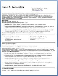 Download Resume For Electrical Engineer Rough Draft Essay Format Example Acknowledgement Section