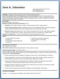 sle electrical engineer resume australia model searching for geometry homework help for high resume format