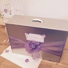 wedding dress travel box wedding dress travel box