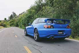 S2000 Original Price 2008 Honda S2000 Cr 2211 Sw2 Heritage Cars