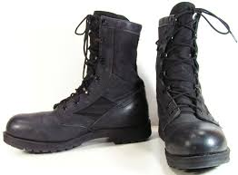 mens winter boots manhattan mount mercy university