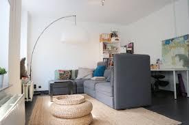 appartement a louer 1 chambre bruxelles appartement à louer à bruxelles 1 chambres 70m 750 logic