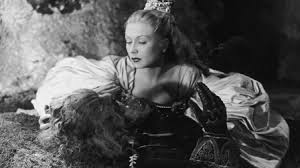 Very Beautiful In French Beauty And The Beast 1946 The Criterion Collection