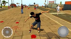 skateboard apk version skater dude 3d skateboarding apk free sports for