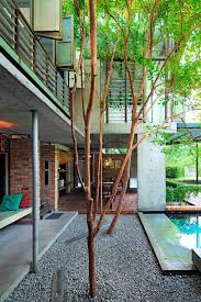 Modern Home Design Thailand by Free House Design In Thailand House Design