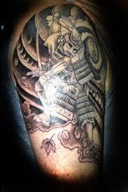 18 best piston images on pinterest tattoo ideas skull and