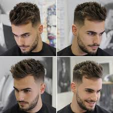 crown spiked hair styles 80 best hairstyles for thick hair trendy in 2018