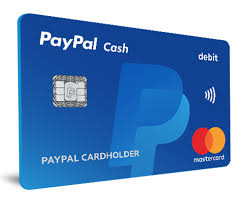 no monthly fee prepaid cards paypal debit card review no monthly fees