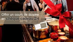 offrir un cours de cuisine alain cirelli événements culinaires