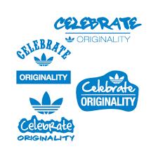 adidas logo png adidas logos in vector format eps ai cdr svg free download