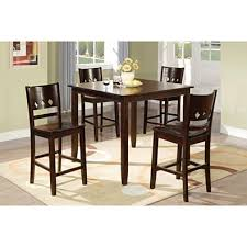 furniture kitchen sets home furniture kitchen dining kitchen dining sets