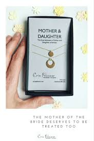 1124 best erin pelicano collection images on pinterest mother