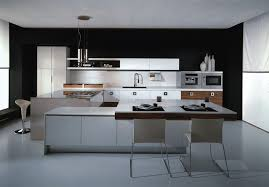 kitchen appealing awesome easy fit kitchens white fitted
