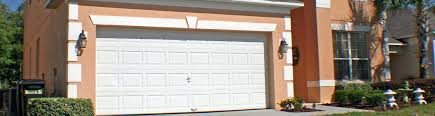 Overhead Door Manufacturing Locations Garage Door Opener Overhead Doors Roll Up Doors In Parkland