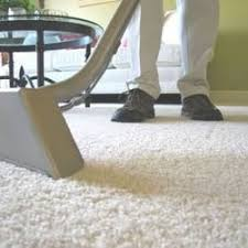 Long Beach Upholstery Affordable Carpet And Upholstery Cleaning Get Quote Damage