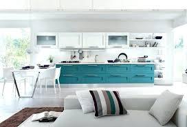 nuancier couleur peinture pour cuisine palette de couleur pour cuisine pour cuisine pour cuisine pour