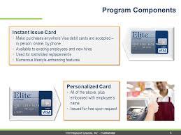 elite debit card paychekplus elite visa payroll card epay enrollment