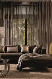 Masculine Curtains Decor Masculine Curtains Designs Mellanie Design