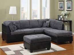 Sectional Microfiber Sofa Amazing Sectional Microfiber Hi Res Wallpaper