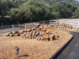 Kitchen Collection Atascadero by Firewood Atascadero Classifieds Claz Org