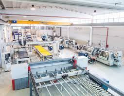 Scm Woodworking Machinery Spares Uk by Ferwood Uk