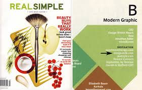 real simple magazine covers real real simple design home interior design ideas cheap wow gold us