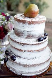 cake how to tips for your own wedding cake