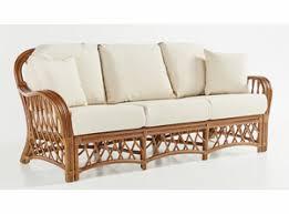 sofa rattan rattan sofas rattan loveseats