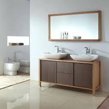 bathroom vanity mirror light fixtures with built in lights single