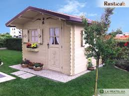 costruzione casette in legno da giardino personalizzazioni casette in legno