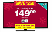 black friday ads fred meyer how to shop fred meyer u0027s black friday sale like a pro